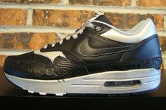 Nike Air Max 1 Lunar Pack | Kix and the City #max #air #lunar #1
