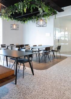 Studio Bauen ↳ Interior Design