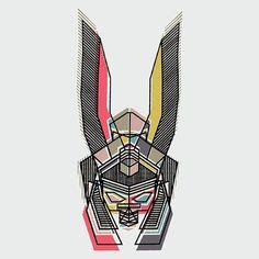 Sleeves   IWANT design Ltd   Art Direction & Design   +44 (0)20 8989 2501 #iwantdesign
