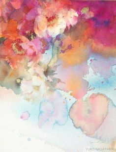 Yuko Nagayama | Artwork | Pinterest