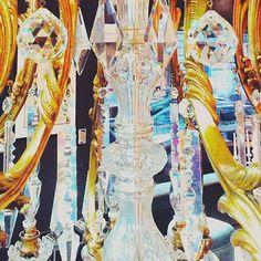 Riches #vivid #rich #diamonds #colorful #gold
