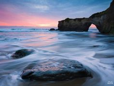 Landscape Photography by Dmitri Fomin | Cuded #fomin #photography #dmitri #landscape