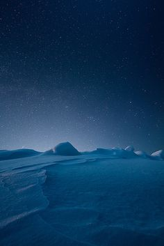 anotic:Night Glow  |  Mikko Lagerstedt