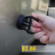 Car #Auto #Dent #Repair #Puller #- #BLACK