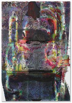 Morten Skrøder Lund | PICDIT #painting #artist #design #art