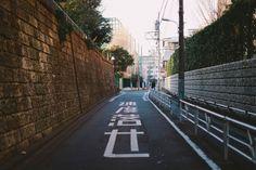 http://yves-laroque.squarespace.com/ #tokyo #japan #photography