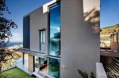 desire to inspire desiretoinspire.net #architecture