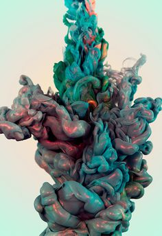 Alberto Seveso | PICDIT #photo #art