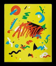 Selected Work : Das.Graphiker / hello[at]dasgraphiker.com #poster