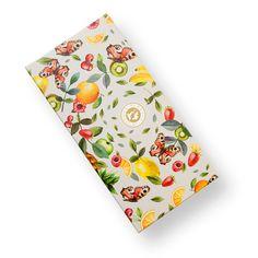 #packaging #fruits #pralines #belgianchocolate #artdeco #chocolate