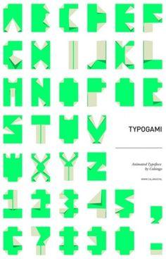 tumblr_lgtsl7eIKK1qz6f9yo1_500.jpg (449×700) #typogrami #typography
