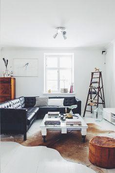 Likes | Tumblr #interior design