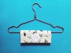 Mild Whistle #design #graphic #brand #identity #minimal #logo