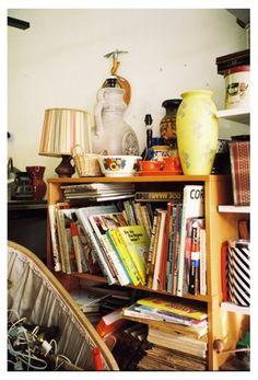 enric badrinas #enric #design #books #photography #badrinas