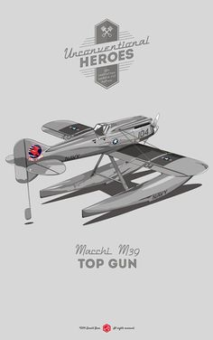 You don't have time to think up there. If you think, you're dead. #unconventionalheroes #movie #m39 #gun #top #gerald #macchi #vintage #poster #bear #car