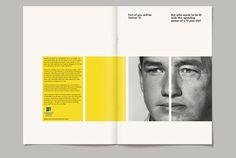 Paul Belford #print