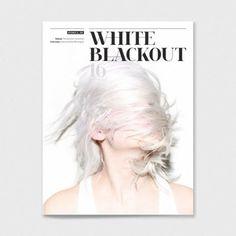 drapht #white #out #black #on #magazine