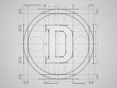 D Grid by David Hultin