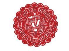 | Logos #badge