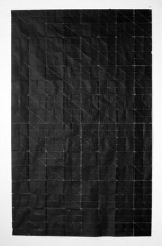 Tapestry_Rain.jpg (JPEG Imagen, 695x1057 pixels) #niall #mcclelland