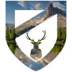 FVKSTMD #logo #design #fvkstmd #typo