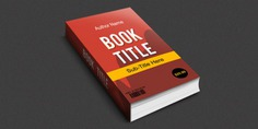 Smart objects d book mockup psd Free Psd. See more inspiration related to Mockup, Book, Template, Psd, Smart, Files, Horizontal and Objects on Freepik.