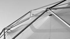 #vitra VITRA DESIGN MUSEUM #architecture PHOTOGRAPHIE (C) [ catrin mackowski ]