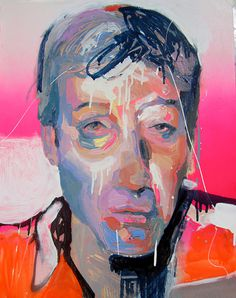 Andy Quilty | PICDIT #design #painting #art #artist #drawing