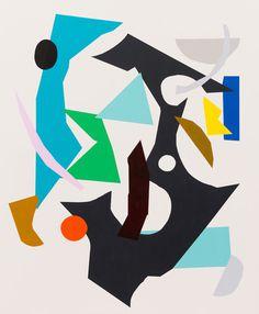 Kirra-Tenon_sRGB #painting #art