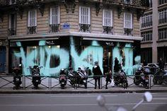 kidult_12ozprophet-664x443.png (664×443) #graffiti #tag #kidult #b #agnes