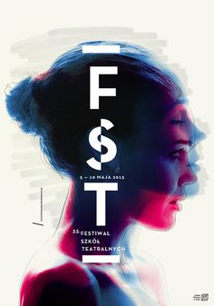 FST Poster