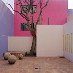 Kim Zwarts #geometry
