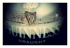 IrelandTheCertaintyOfChance 01 by =SigbertVonOxfeld on deviantART #photo #ireland #conceptual #photography #fashion