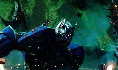 Transformers The Last Knight Pc Wallpaper – WallpapersBae