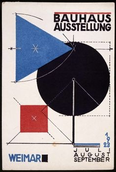 Things #lines #design #shapes #graphic #miro