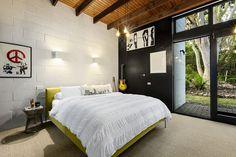 Driffield House / Suzanne Dance Architect