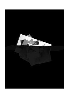 http://www.pfdfndr.de/files/gimgs/31_dursttimo3dfinal2.jpg #3d black white