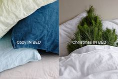 IN BED by Moffitt.Moffitt. #photography