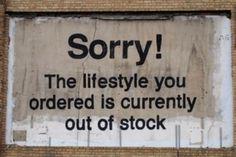 Jay Mug #lifestyle #banksy #art #street