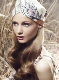 Fashion photography(viapetals avenue) #fashion