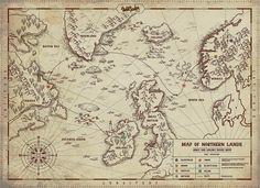 tumblr_m7s45aVVXI1rnbjmjo2_1280.jpg 1279×931 пиксел. #sailor #travel #map #notes #hobo #and