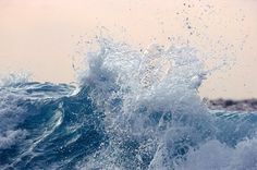 Nami - today and tomorrow #waves #water