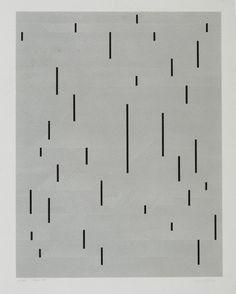 Anni Albers #print #art #poster
