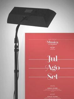 ATIPUS - Graphic Design From Barcelona, disseny gràfic, disseny web, diseño gráfico, diseño web #identity #poster