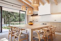 RiM house mallorca rmarquitectura studio 8