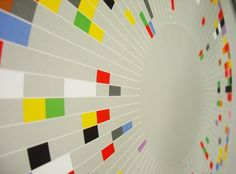 We Love Infographics — Colours in culture by David McCandless & Always...