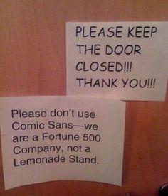 not-a-lemon-stand.jpg (500×585)