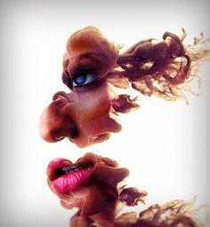VECTRO AVE | Art & Design Blog | #photo #manipulation