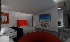 ARREDAMENTO HOTEL CONTRACT, Liguria, 2014 - Ivan Saccomani #saccomani #per #negozi #arredamenti #pubblici #design #ivan #banconi #ristoranti #di #studio #bar #locali #hotel #architettura #pasticceria #gelaterie #pub #bancone