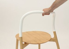 JOE_DOUCET_SLING_CHAIR-ONLINE-4.JPG